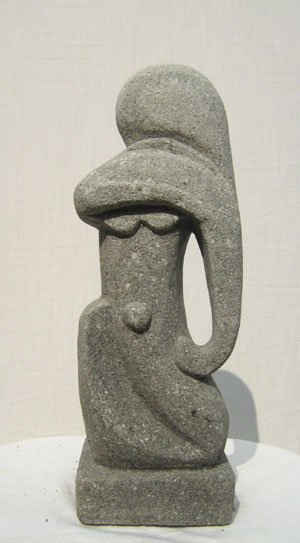 Moderne Skulptur moderne skulptur moderne figur