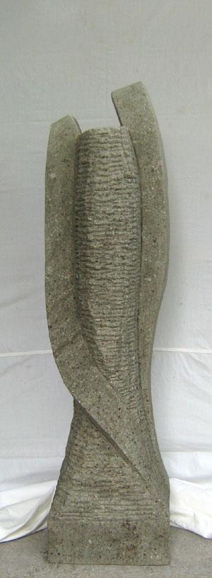 Moderne Skulpturen Skulpturen