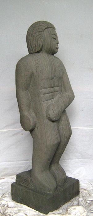 Dekorative Kunst Feng Shui