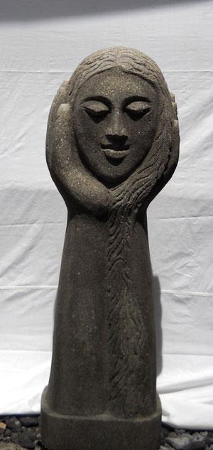 Moderne Kunst Moderne Figur